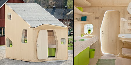 design-fetish-wood-house-for-students-1