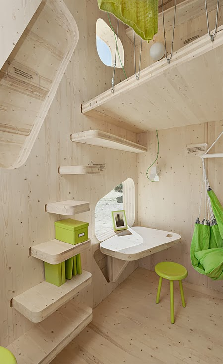 design-fetish-wood-house-for-students-5