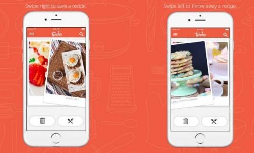 tender-food-app-500x303